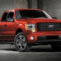 New 2015 2016 ford f 150 for sale cargurus