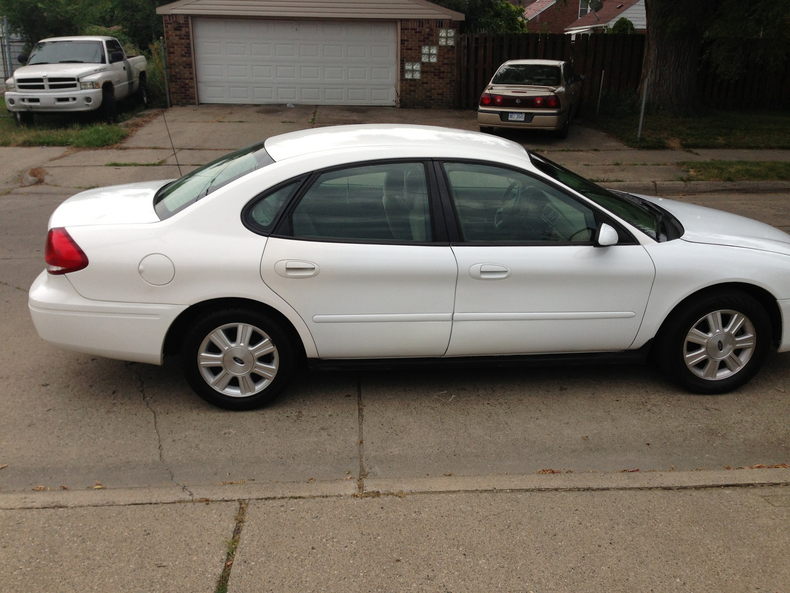 Ford Taurus Se Need Wiring Diagram For 2000 Ford Taurus On 2000 Ford