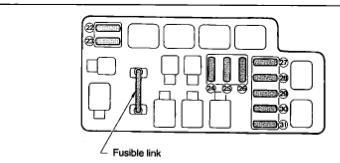 02 Wrx Fuse Box Diagram. 02. Wiring Diagram
