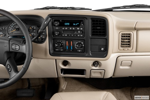 06 Gmc Yukon Xl Radio Wiring Diagram Free Picture Wiring Diagram