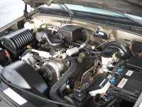 1996 Chevy Vortec 5 7l Vacuum Hose Diagram.html | Autos Post