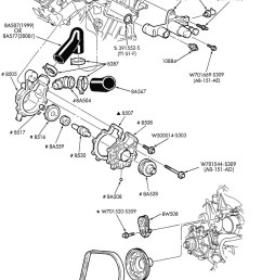 2000 mercury cougar transmission diagram also 99 mercury cougar 99 mercury cougar engine diagram wiring diagram [ 855 x 1200 Pixel ]