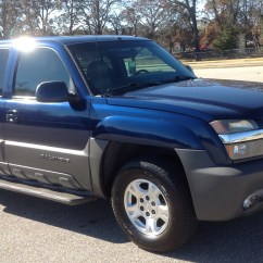 2002 Chevy Avalanche Problems Simple Abc Soil Horizons Diagram Chevrolet Recall Information Recalls And