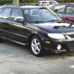 2002 Mazda Protege5 Engine Diagram Briggs And Stratton Carb Adjustment Acura Mdx