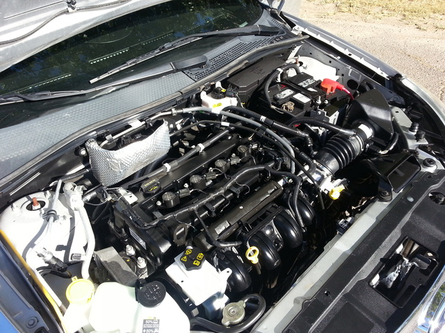 2001 Ford Focus 2 0 Se Engine Parts Diagram Engine Car Parts And