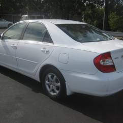 2002 Toyota Camry Parts Diagram Carrier Split System Air Conditioner Wiring Highlander Blend Door Location Get Free