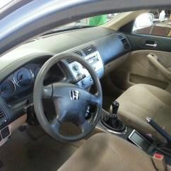 2003 Honda Civic Hybrid Fuse Box Diagram Light Fixture Wiring Famous