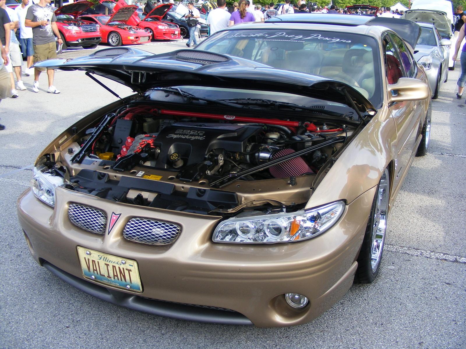 2004 Pontiac Grand Am Fuse Box Diagram Have A Pontiac Grand Prix Questions I Have A 2002 Pontiac Gran