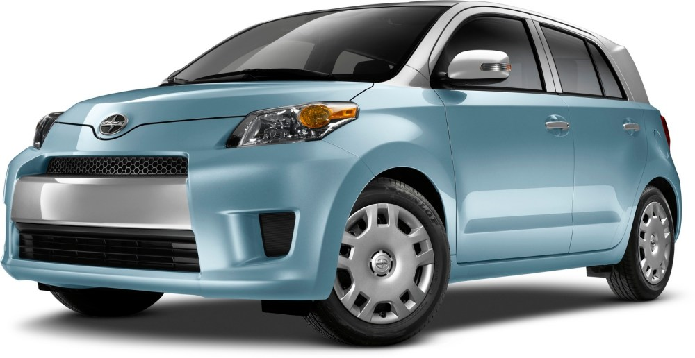 medium resolution of 2014 scion xd review