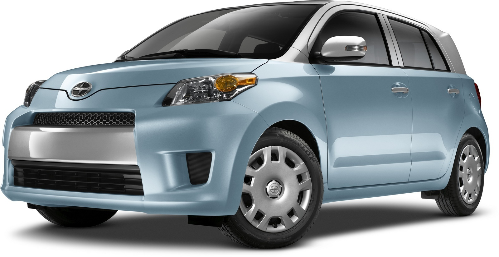 hight resolution of 2014 scion xd review
