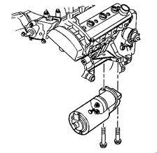 01 Pontiac Sunfire Fuse Box 01 Ford Taurus Fuse Box Wiring