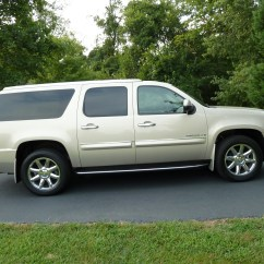 2007 Chevy Yukon Reviews Wiring Diagrams Are Usually Found Where Gmc Denali Pictures Cargurus
