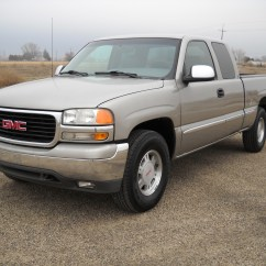 2000 Gmc Sierra 1500 Radio Wiring Diagram 2005 Ford Freestyle Fuse Car Stereo 99 Silverado Free Engine