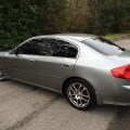 2014 infiniti g35 sedan quality review release date price and specs