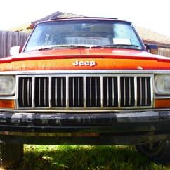 1995 Jeep Yj Radio Wiring Diagram Sony Cdx Gt610ui 92 Wrangler Get Free Image