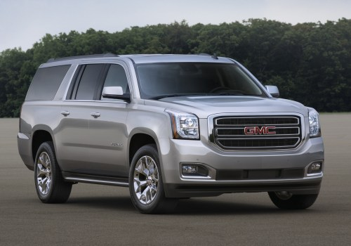 small resolution of cars compared to 2015 chevrolet suburban