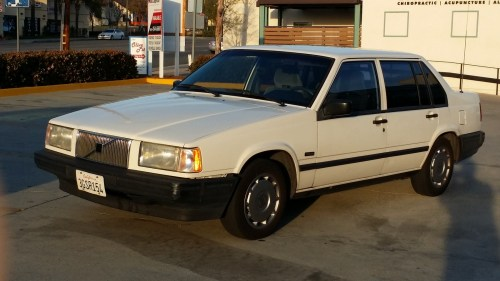 small resolution of 1994 volvo 940 service repair manual 94 download