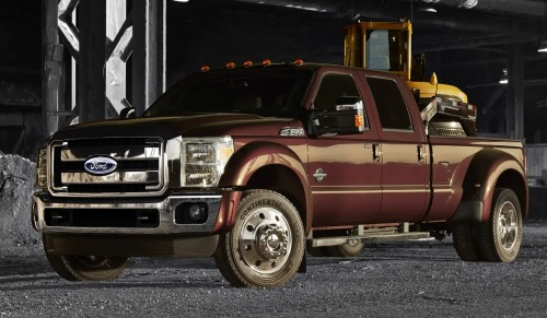 small resolution of 2003 ford f 450 super duty