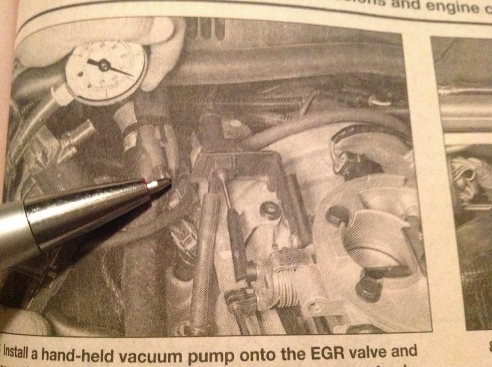 medium resolution of 96 dodge ram vacuum pump