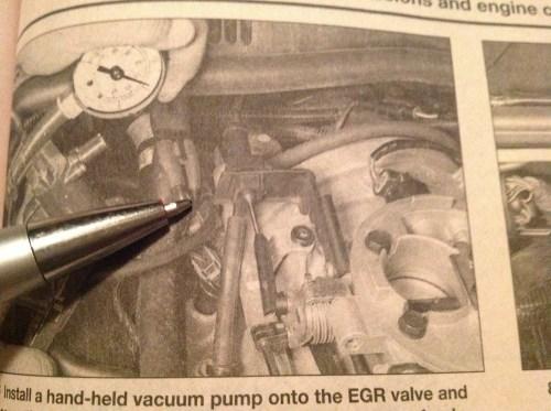 small resolution of 96 dodge ram vacuum pump