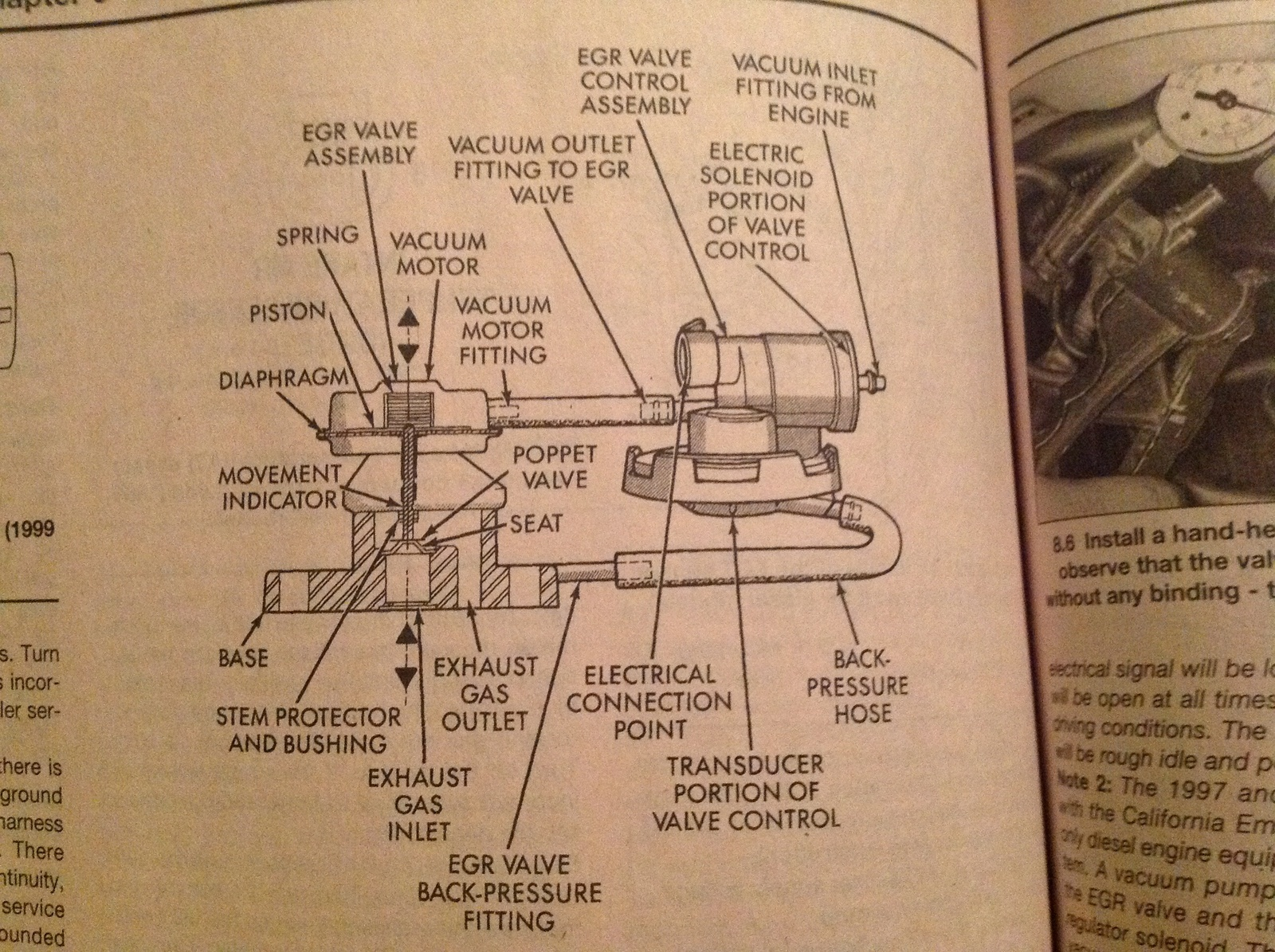 hight resolution of dodge vacuum diagram