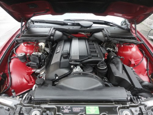 small resolution of 2000 bmw 528i engine specs 2000 free engine image for 2000 bmw 323ci engine diagram 2000 bmw 540i engine diagram