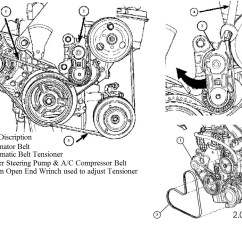 1997 Dodge Neon Starter Wiring Diagram Cat5e Wall Jack 2004 Best Library 2005 Toyota Echo Timing Chain Sign