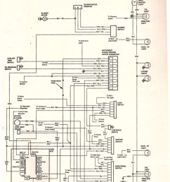 1981 ford f 150 headlight switch wiring diagram wiring library ford f 150 power door lock wiring diagram 1981 ford f 150 headlight switch wiring diagram [ 769 x 1023 Pixel ]