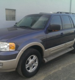 2005 ford expedition wiring diagrams 2005 ford expedition wiring diagram 2005 ford expedition 5 4 firing [ 1600 x 905 Pixel ]