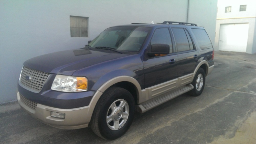 medium resolution of 2005 ford expedition wiring diagrams 2005 ford expedition wiring diagram 2005 ford expedition 5 4 firing