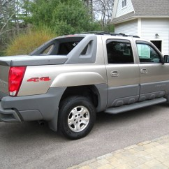 2002 Chevy Avalanche Problems Story Plot Line Diagram 2014 Price Autos Post