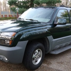 2002 Chevy Avalanche Problems Croquet Layout Diagram 2014 Avalanch Prices Autos Post