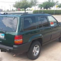 1997 Jeep Grand Cherokee Laredo Wiring Diagram Signal Stat 900 7 2003 Fuse Box