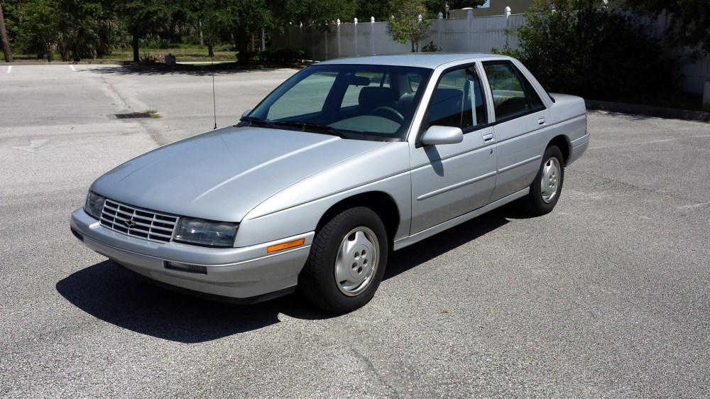 medium resolution of 1995 chevrolet corsica related infomation specifications weili 1991 chevrolet corsica 1995 chevrolet corsica wiring diagram