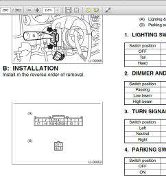 04 wrx relay switch wiring diagram [ 1308 x 714 Pixel ]