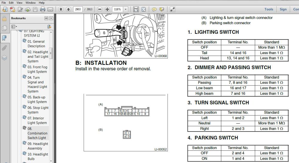 medium resolution of 04 wrx relay switch wiring diagram