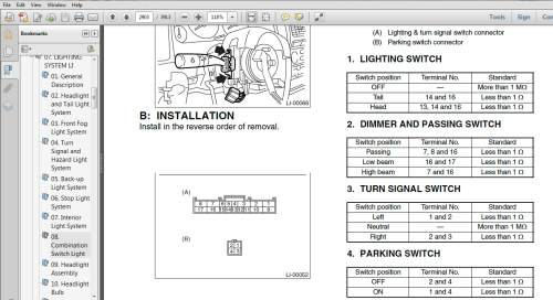 small resolution of 04 wrx relay switch wiring diagram