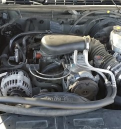 1995 chevy s10 engine diagram simple wiring diagram schema 2000 chevy s10 engine diagram 1995 chevy s10 engine diagram [ 1356 x 763 Pixel ]