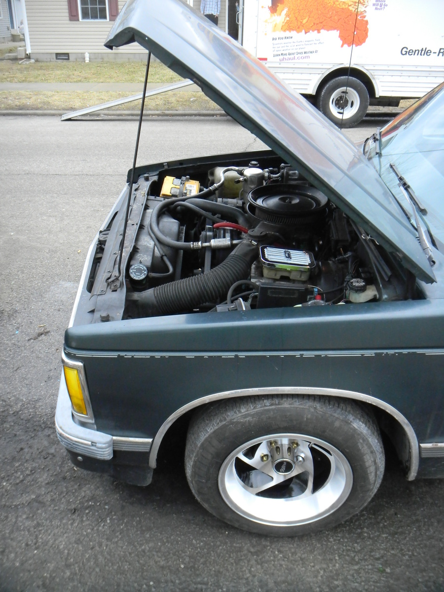 Wiring Diagram Moreover 1989 Chevy S10 Wiring Diagram On 92 Chevy S10