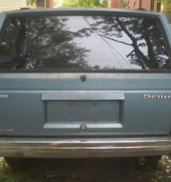 jeep comanche fuel filter [ 1280 x 960 Pixel ]