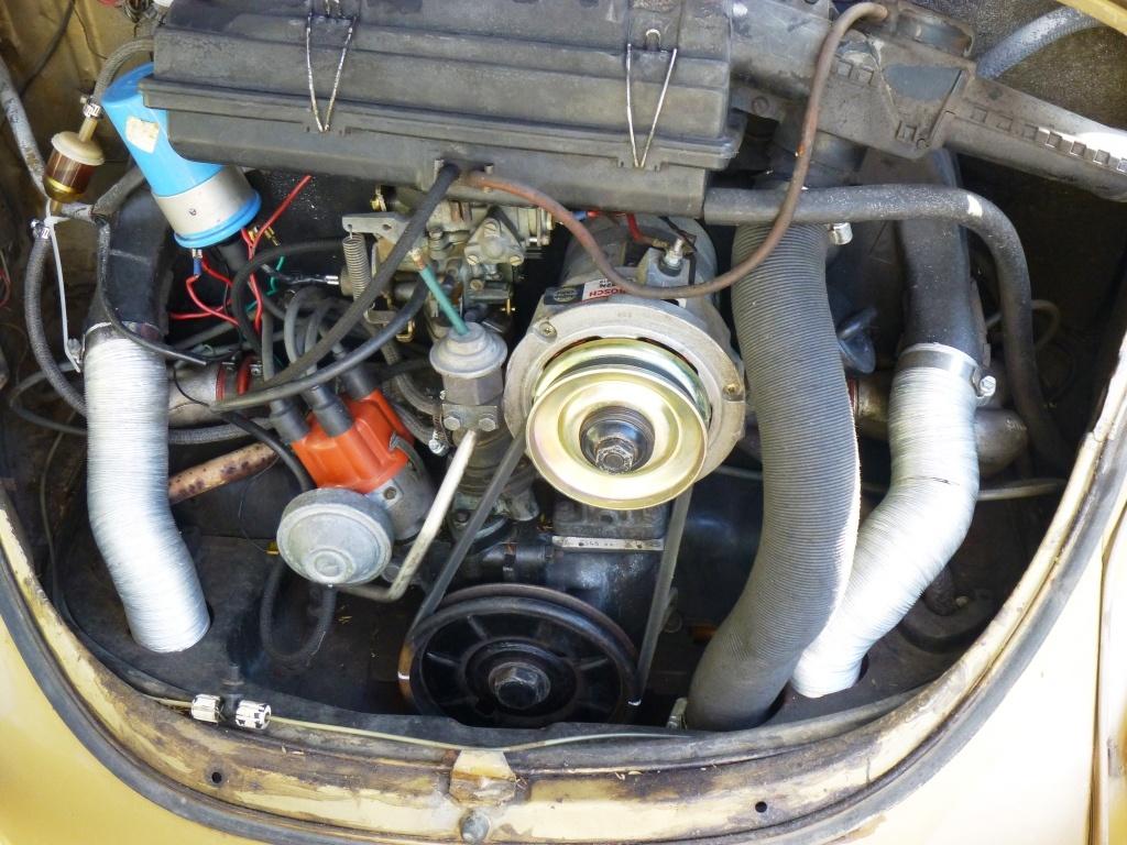 1974 vw engine diagram 2004 pontiac grand prix monsoon wiring super beetle free image for