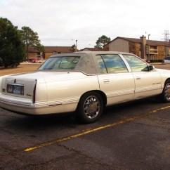 1999 Cadillac Deville Wiring Diagram Schneider Shunt Trip 1966 Free Engine