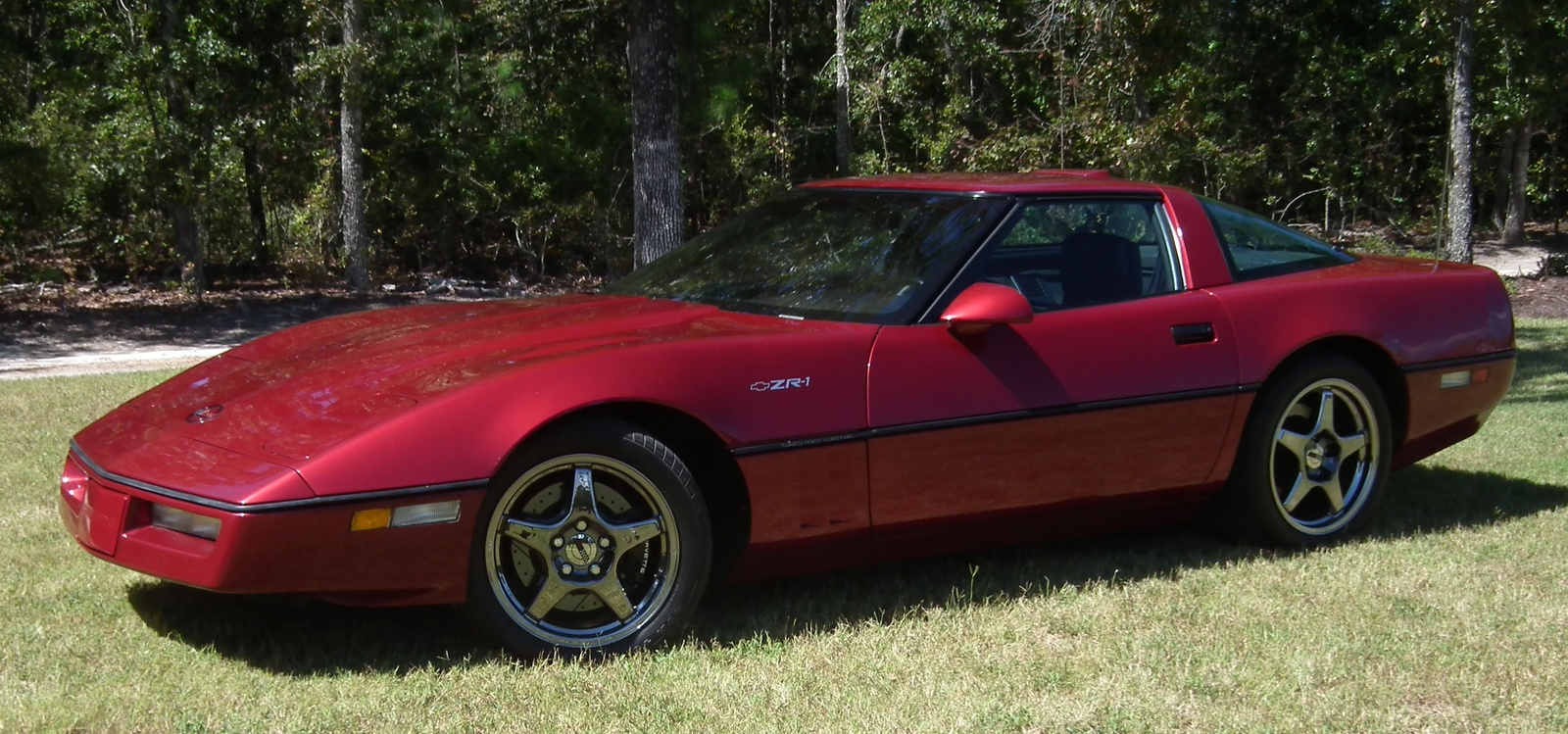 Used Chevrolet Corvette For Sale  Cargurus