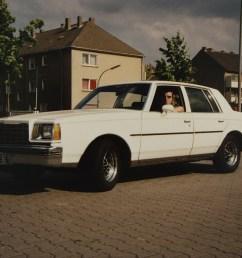 1980 buick century overview [ 1600 x 1067 Pixel ]
