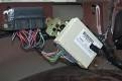 99 Mustang Gt Fuse Box Ford Taurus Questions If My Car Wont Start And All I Get