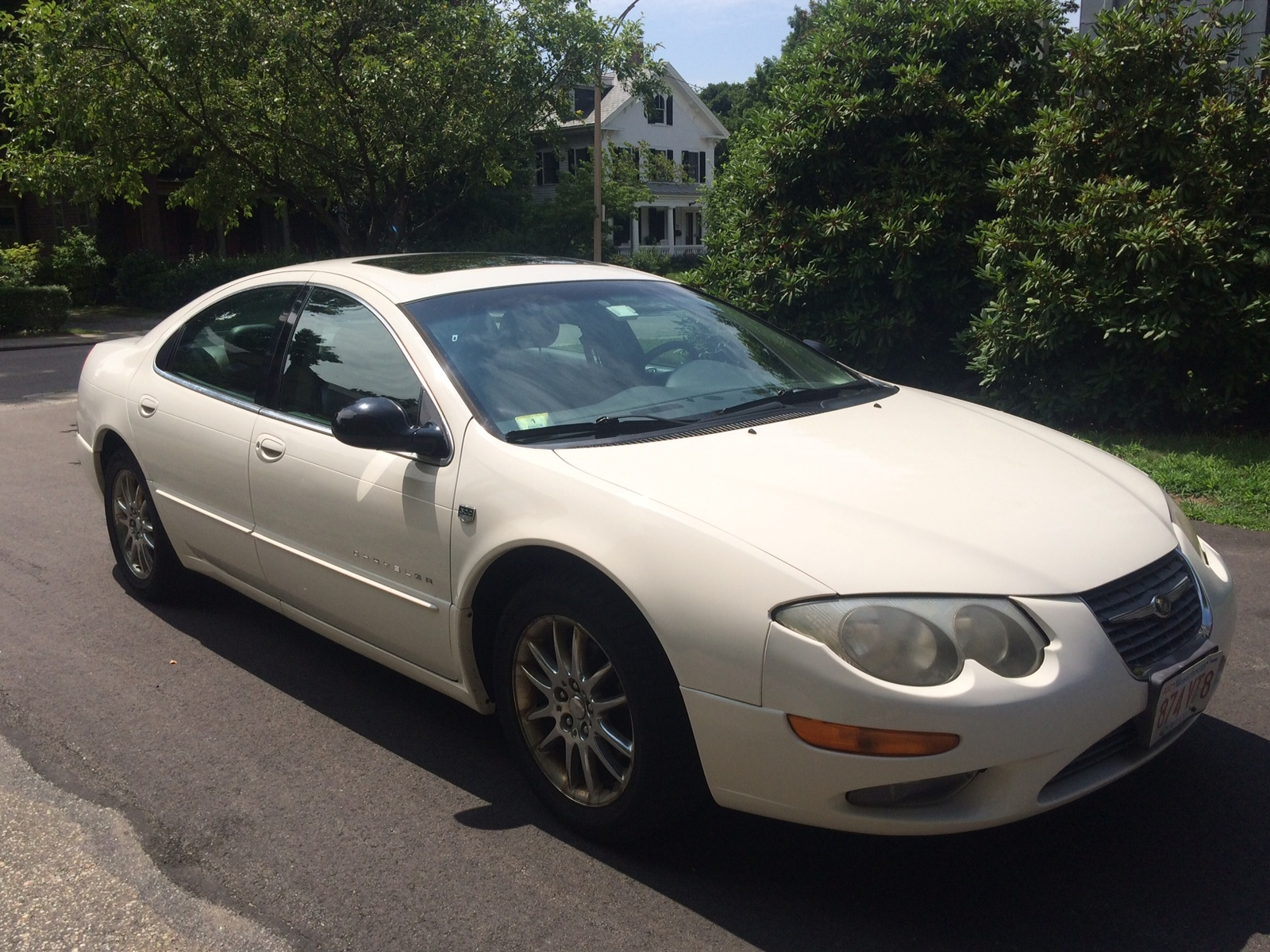 Additionally 2001 Chrysler 300m Engine Diagram Additionally Chrysler