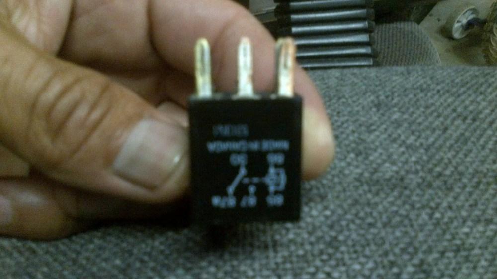 medium resolution of hummer will not start not the battery