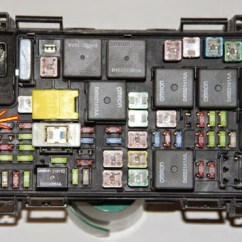 2002 Gmc Sierra Radio Wiring Diagram Telecaster 3 Way Chrysler Town & Country Questions - Have Problems With The Key Not Coming Out Of Ignition ...