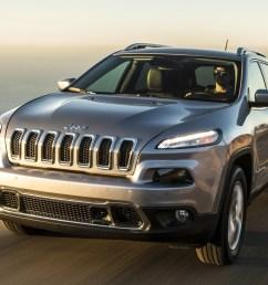 95 jeep cherokee cruise control [ 1587 x 1200 Pixel ]