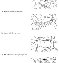 subaru outback questions where is brain box located outback legacy engine diagram http wwwjustanswercom subaru 65wegsubaruforester [ 773 x 1200 Pixel ]